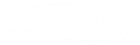 Lennox logo and link to the Lennox website.